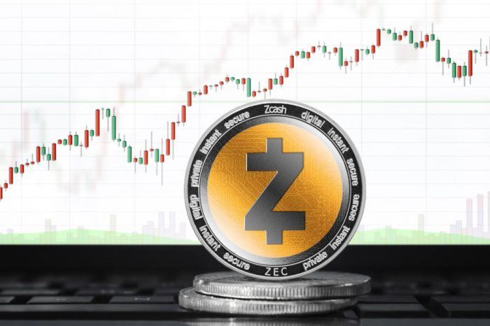 ZCash [ZEC] sapling upgrade has been successfully activated, battle's with Monero's Bulletproofs