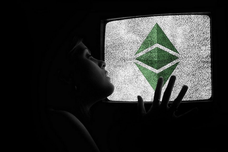 The ethereum classic labs