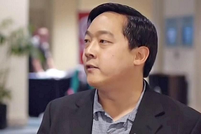 Le créateur de Litecoin, Charlie Lee