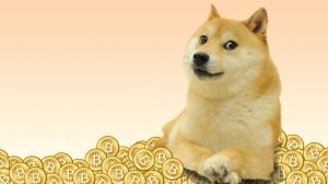 Dogecoin [DOGE]: Dogecoin more popular than Tron, XRP and Litecoin in terms of active address