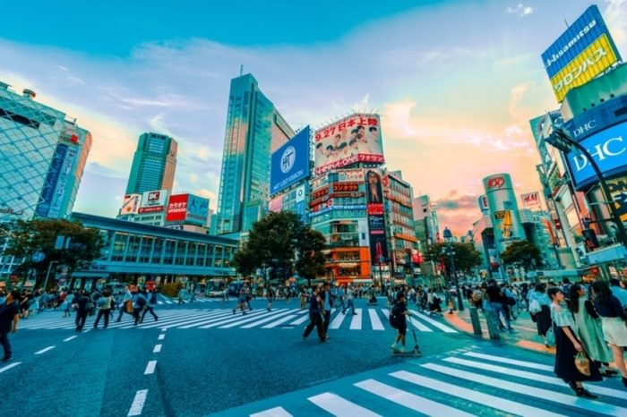 Japan Gives a Green Signal for Self Regulation of Crypto Industry