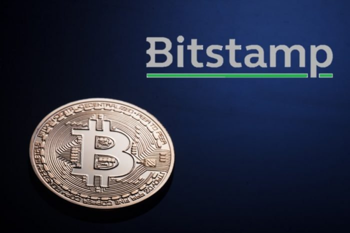 Bitstamp acquisition responsible for Bitcoin and other Cryptocurrencies flash crash