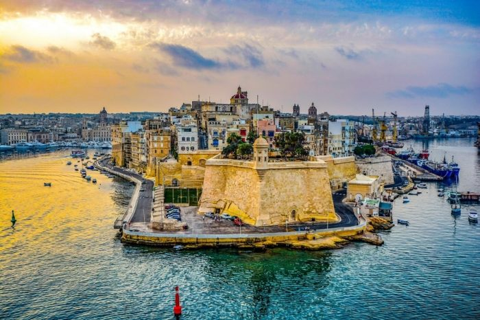 Bittrex to Launch International Trading Platform Based out of Malta