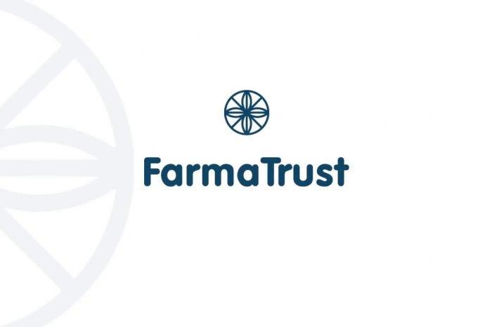 FarmaTrust announces FTT Token listing on Coinbene