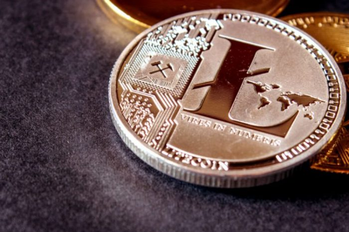 Litecoin News: $62 Million Worth of Litecoins (LTC) Moved for a fees of just 50 Cents