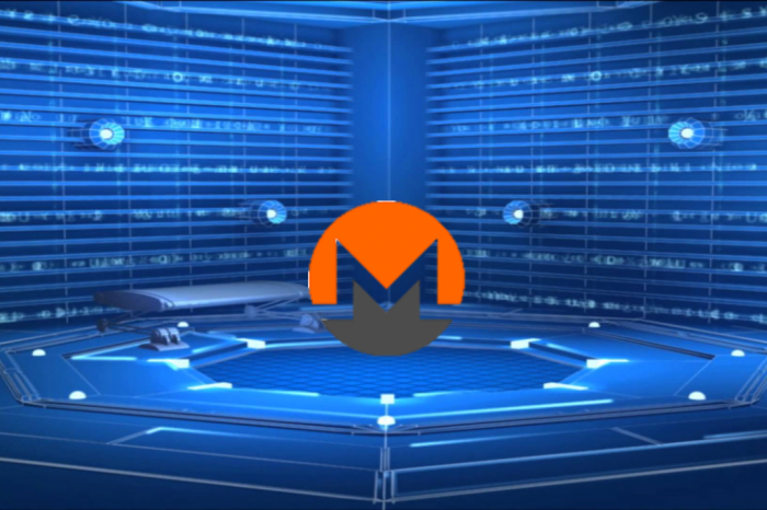 Bittrex and Binance reduces Monero's withdrawal fee due to Bulletproof upgrade