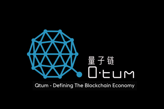 Qtum Partners with Amazon Web Services to Develop BaaS Solutions