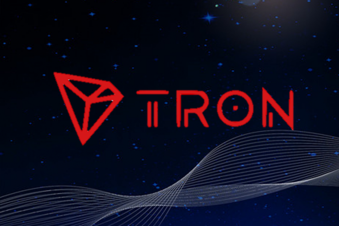 Tron (TRX) hits One Million Daily Transactions