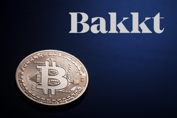 NYSE powered cryptocurrency trading platform, Bakkt, delayed
