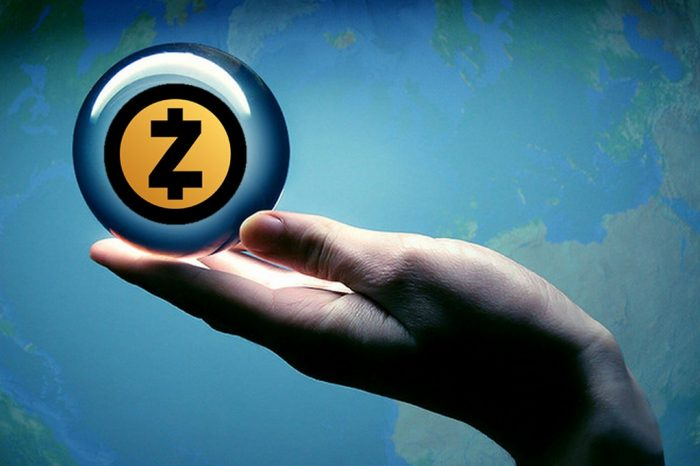 ZCash source code version 2.0.5-2 released