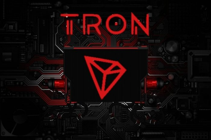 Member of Ethereum Classic Dev Team [ETCDEV] joins Tron [TRX], Binance adds TRX/TUSD pair