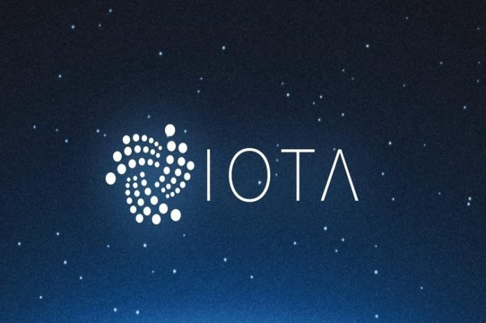 IOTA Integrated to Ledger's Hardware Wallet