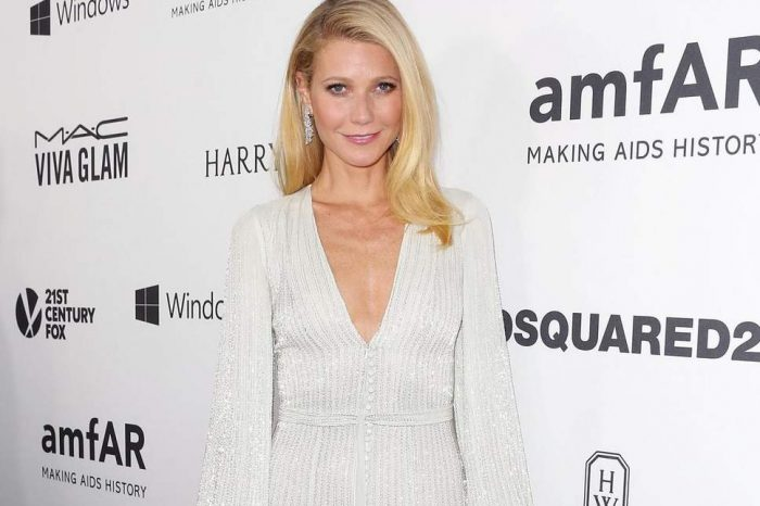 Actress Gwyneth Paltrow mentions on Bitcoin on Twitter, article also mentions Litecoin [LTC] & Ethereum [ETH]