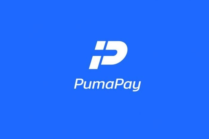 PumaPay Partners with Institute For the Future (IFF) at the University of Nicosia to Advance Blockchain Research