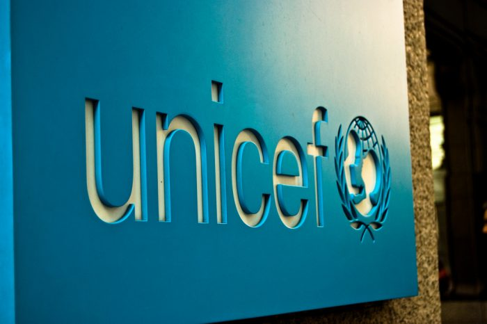 UNICEF to Fund Six Blockchain Projects from Emerging Markets