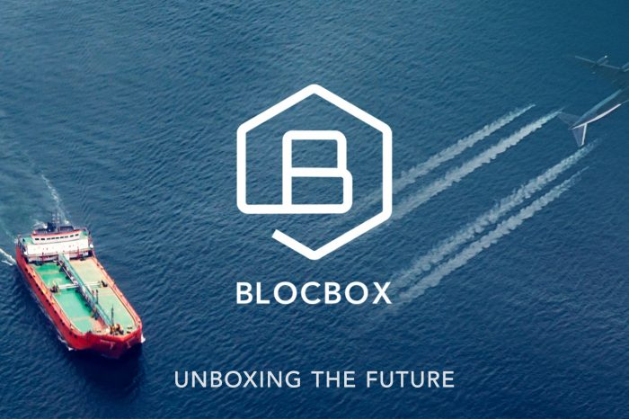 Feature: Using Blockchain to recover Maritime & Aviation data