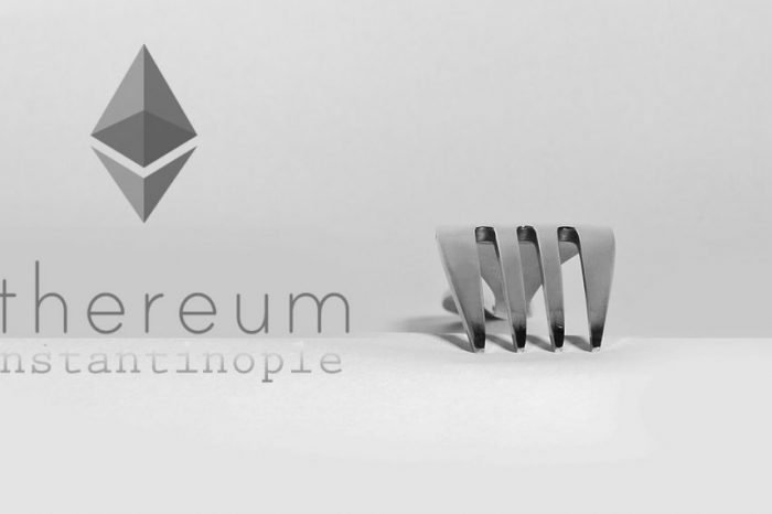 Ethereum's Constantinople Hardfork to be activated on Jan 16, 2019