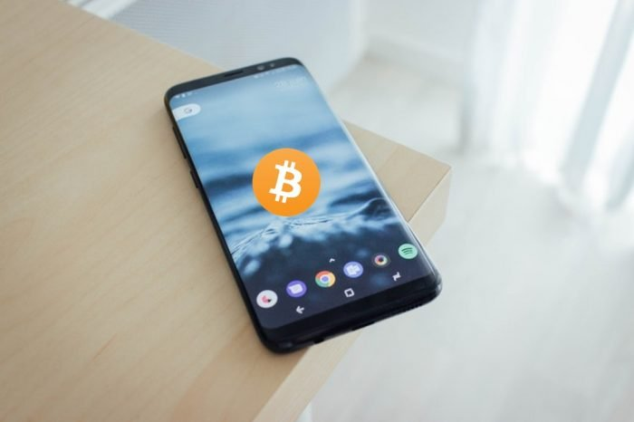 Samsung is Building Cryptocurrency Wallets for Bitcoin and Ethereum Based ERC 20 Tokens