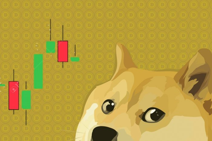 Dogecoin Remains Stable Amongst the Bears
