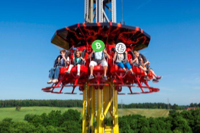 Bitmain Layoffs are Bearish for Bitcoin Cash (BCH) and Litecoin (LTC) says Kyle Samani