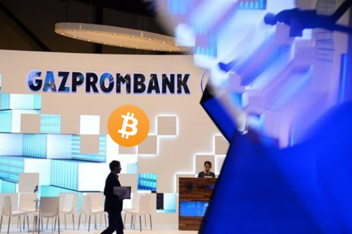 Russia's Third Largest Bank to Offer Cryptocurreny Asset Service for its Clients Starting Next Year