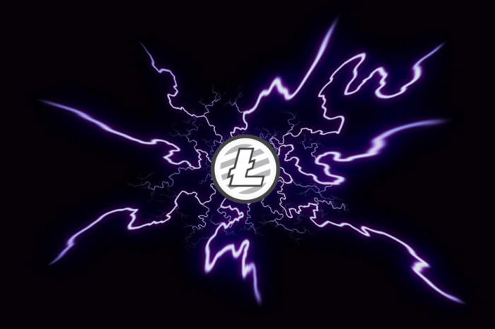 Litecoin's [LTC] Lightning network capacity up by 116% in the last 30 days