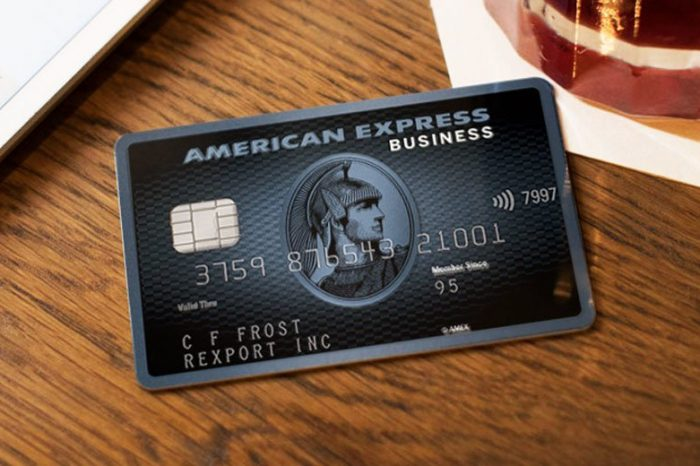 Ripple[XRP] praised by American Express on the ability to swiftly process Cross Border payments