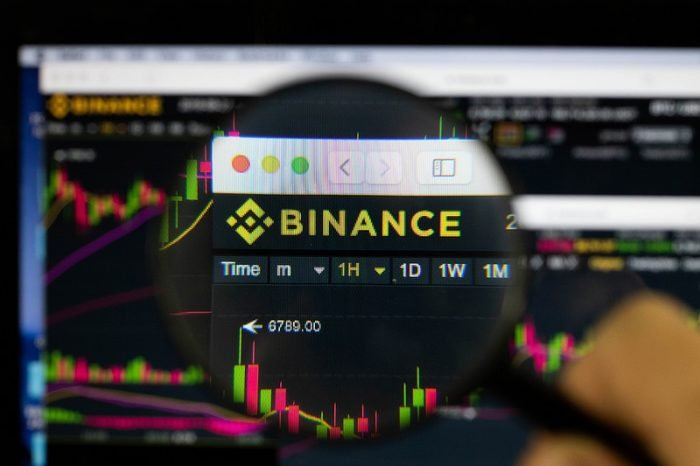 Binance to Launch Binance Chain in a Few Months says CEO