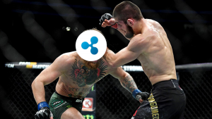 Dogecoin Creator says Ripple (XRP) is like InitiativeQ Without Referrals