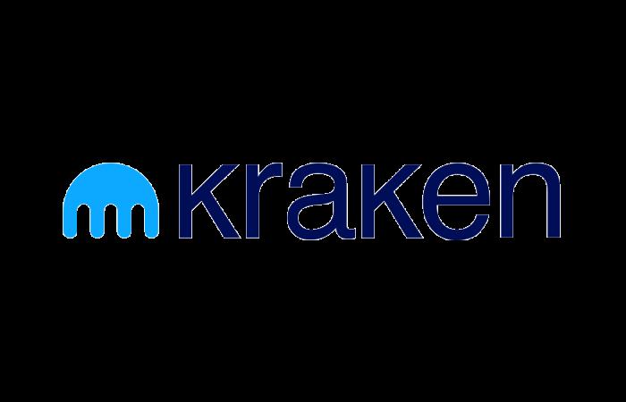 Cryptocurrency exchange Kraken plans to raise money through $4 Billion crowdfund