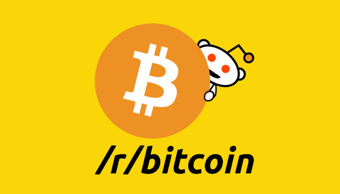 Bitcoin's subreddit, hits a million subscribers! Becomes more popular than Rick and Morty's subreddit