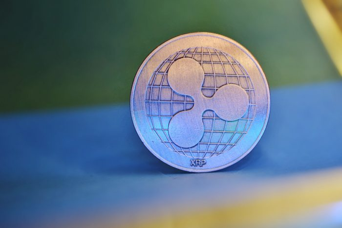 Ripple Partners with Israel's Largest Financial Services Company