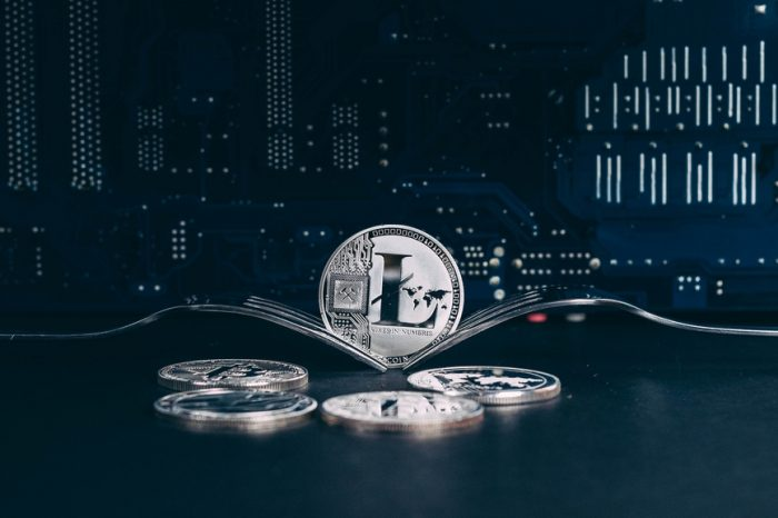 Litecoin [LTC]: Litecoin's fundamental looks strong, can expect a $37 breakout