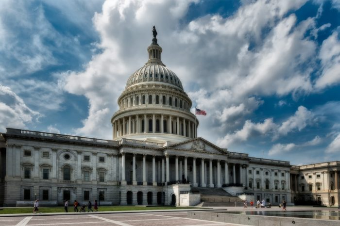 Washington Introduces new Bill to Recognize and Encourage Blockchain and DLT Development