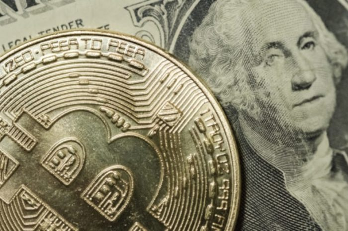 St Louis Federal Reserve Publishes Report Explaning Why Bitcoin will not go to Zero