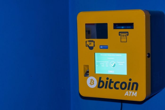 Venezuela to get its first Bitcoin ATM
