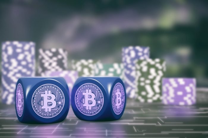 Pros and Cons of Houseless Blockchain Casinos