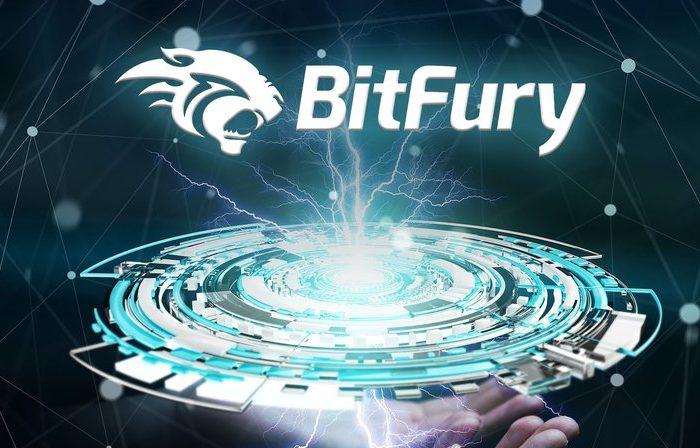 BitFury announces tools to drive Bitcoin [BTC] Lightning adoption
