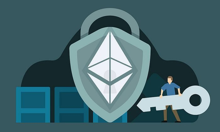 Another blow to Bitmain, Ethereum Developers Tentatively Agree To Algorithm Blocking ASIC