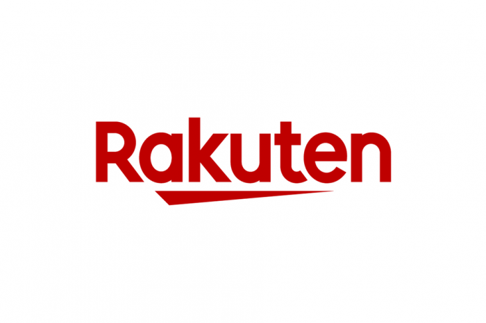 Amazon of Japan, Rakuten, likely to introduce Bitcoin payments