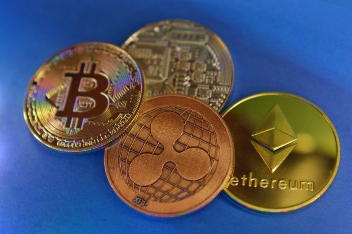 Thai Stock Exchange Wants to enter Crypto, Plans to Apply for Exchange Licenses