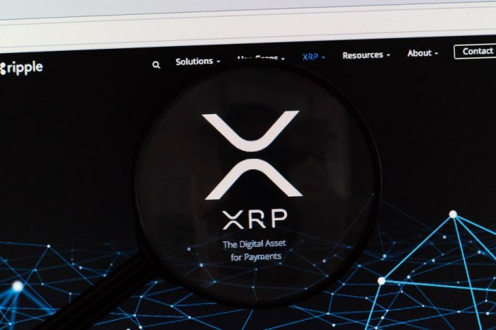 XRP Ledger Sees Upto 140 TPS Executed in just 0.2 Seconds