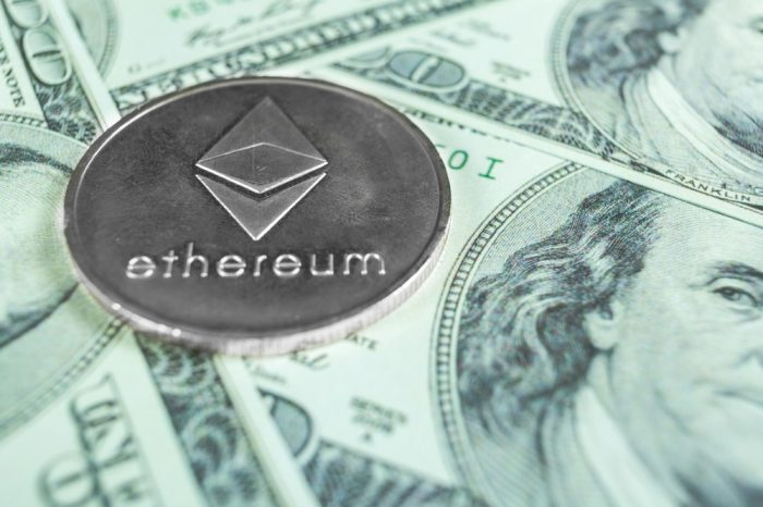 Ethereum Wallet Provider MyEtherWallet (MEW) To Enable Fiat Withdrawals with No KYC Requirements