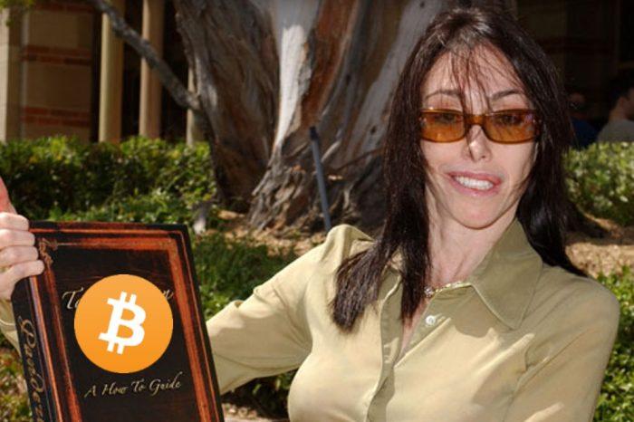 Heidi Fleiss - The Hollywood Ex-Madam Files a $4 Million Bitcoin Lawsuit Against Friend