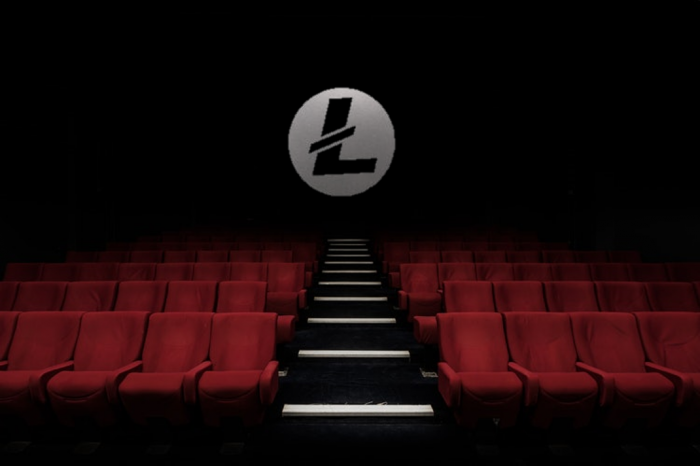 After UFC Litecoin (LTC) Enters Hollywood, Litecoin Foundation to sponsor Mammoth Film Festival