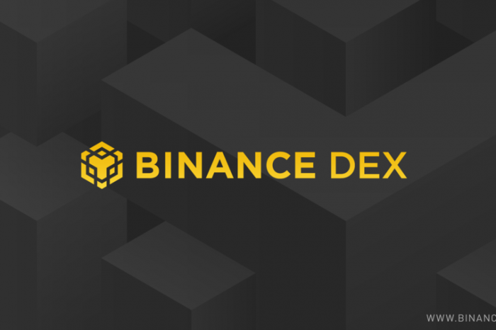 Binance Launches Testnet for its Decentralized Exchange (DEX), BNB Pumps 15%