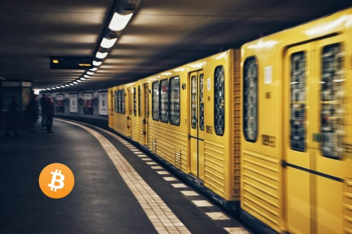 Argentinians can now use Bitcoin To buy Tickets for Public Transport in 37 Cities