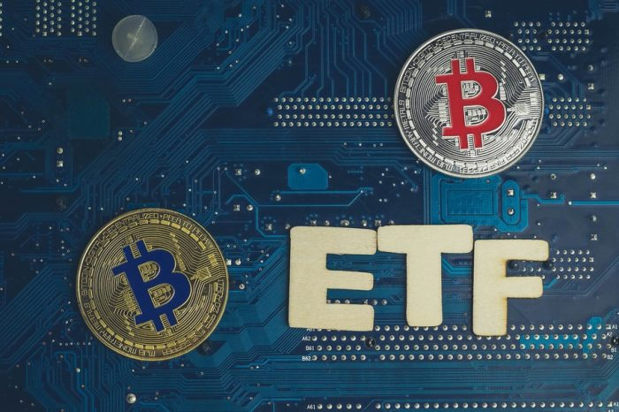 VanEck's Gabor Gurbacs states 6 ways in which a Bitcoin ETF would serve the Public