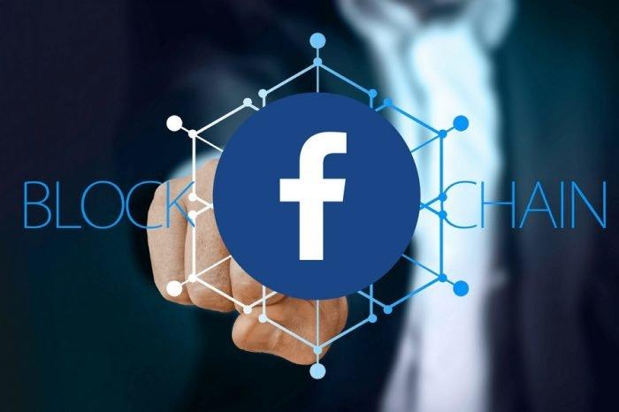 Facebook acquires Chainspace - A Blockchain based Smart Contract Development Platform