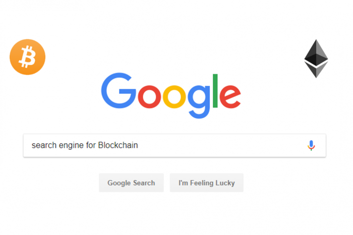 Google Developers are Building a Search Engine to Navigate Bitcoin (BTC), Ethereum (ETH), Litecoin (LTC) and Other Blockchains